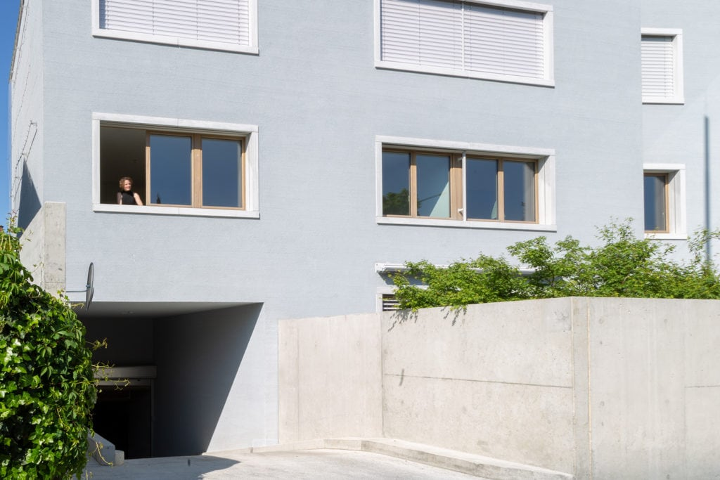 77 Genthod_Extérieur-_Fassade latérale_cropped version 2-4762